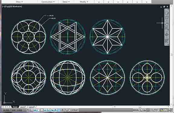 28 Best Free CAD Software Tools Free CAD Programs